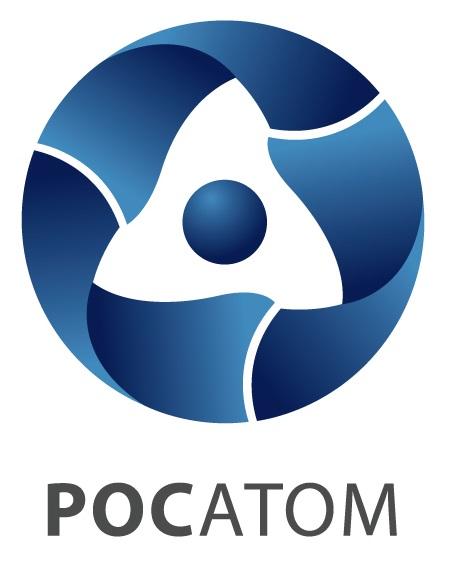 Государственная корпорация по атомной энергии Росатом