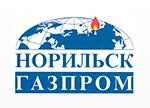 Норильск Газпром