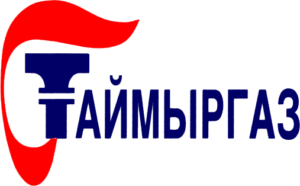 Таймыргаз
