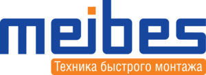 Meib_Logo_Rus_NEW [Converted]